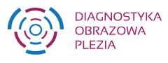 Diagnostyka Obrazowa Plezia